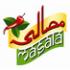 Click Masala TV
