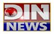 Click Din News