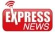 Click Express New