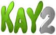 Click Kay 2 Tv