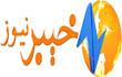 Click Khyber News