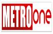 Click Metro One