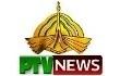 Click Ptv  News