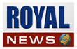 Click Royal News