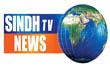Click Sindh Tv News