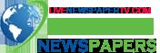 livenewspapertv.com